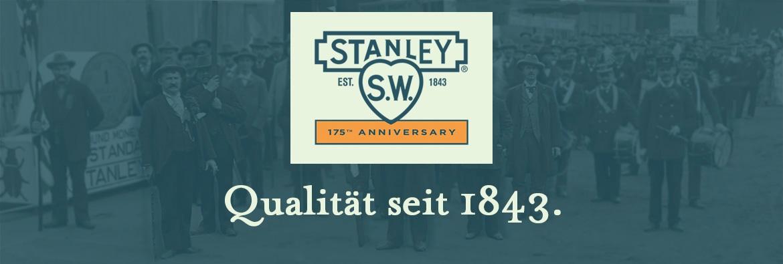 175th Anniversary