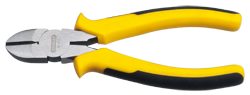 Dynagrip™ Diagonal Cutting Pliers