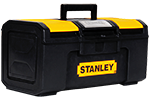 Stanley One Latch