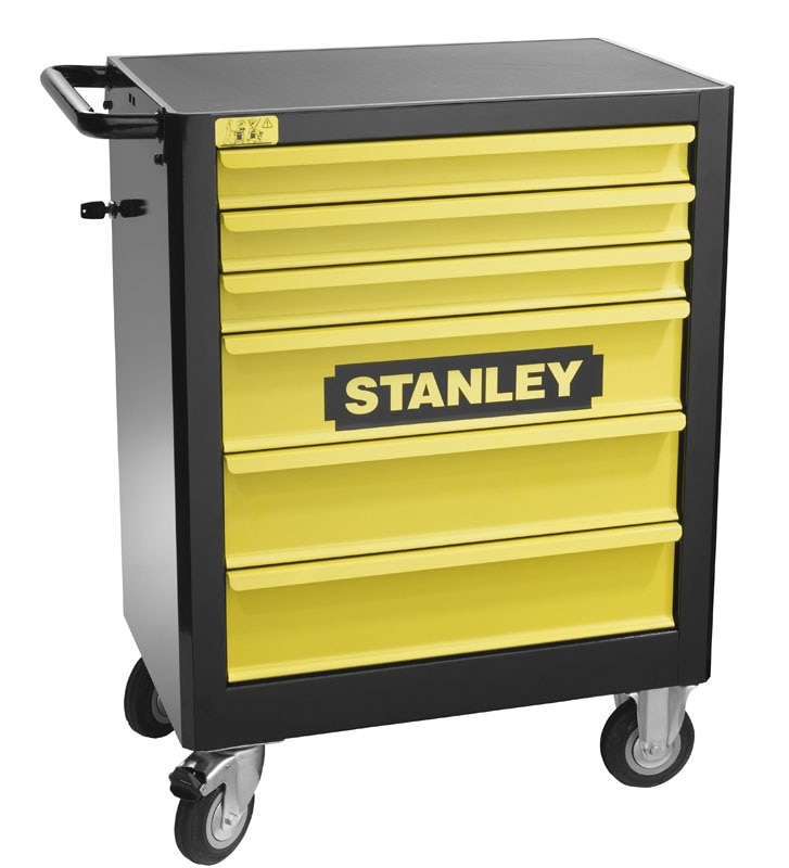STANLEY | HAND TOOLS & STORAGE | Tool Storage & Decoration ...