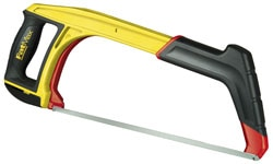 FatMax™ 5 in 1 Hacksaw