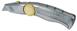 FatMax® Xtreme™ Retractable Blade Knife