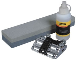 Sharpening System Kit