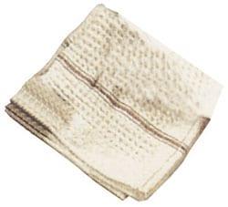Ганчірка для миття підлоги 1-29-663
