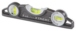 FatMax® Xtreme™ Torpedo Level Magnetic