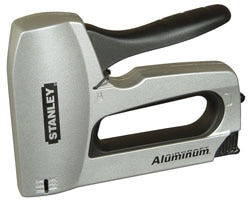 TR150HL Heavy Duty Staple Gun (with high / low)