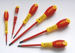 FatMax Screwdrivers