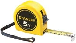 Stanley® Short Tape Rules