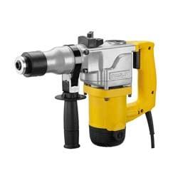 26mm 850W 5kg L-Shape Hammer