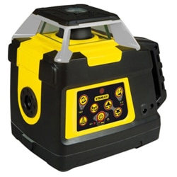 Laser Rotatif Fatmax® RL HVWP