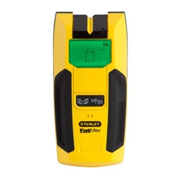 S300 - Stanley stud finder S300