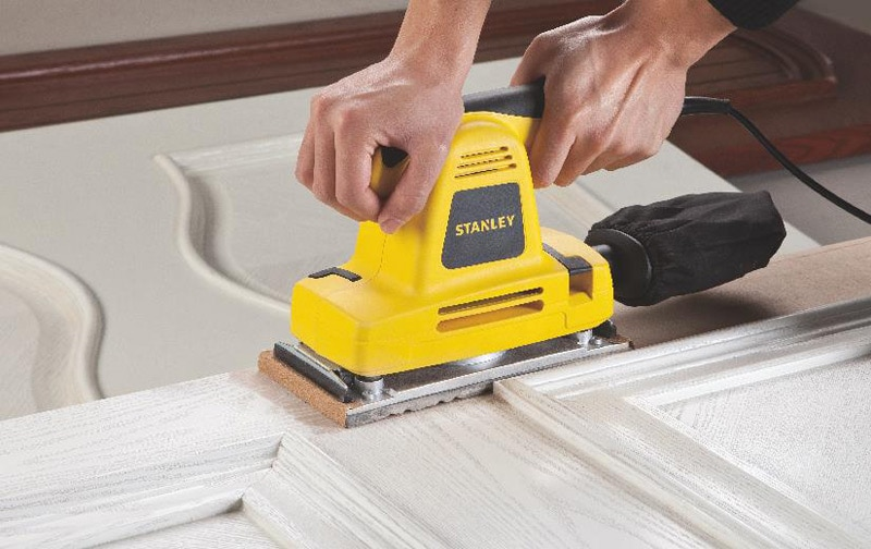 Stanley Power Tools Saw Amp Woodworking Wood Working