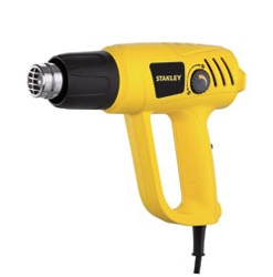 1800W Variable Speed Heat Gun