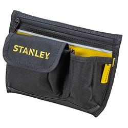 Estojo porta-ferramentas Stanley®