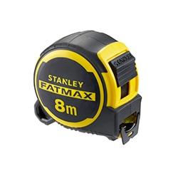 MESURE BLADE ARMOR DOUBLE MARQUAGE 8M X 32MM STANLEY® FATMAX®