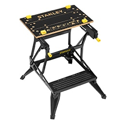 STANLEY® 2 in 1 Workmate