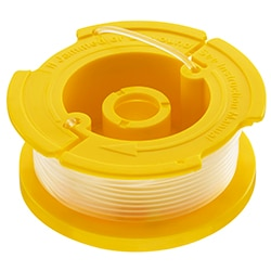 STANLEY®  Spool and Line, 1.6mm, 9m (STZST12169)