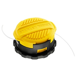 STANLEY® Spool and Line, 2mm, 6m (STZST1226)