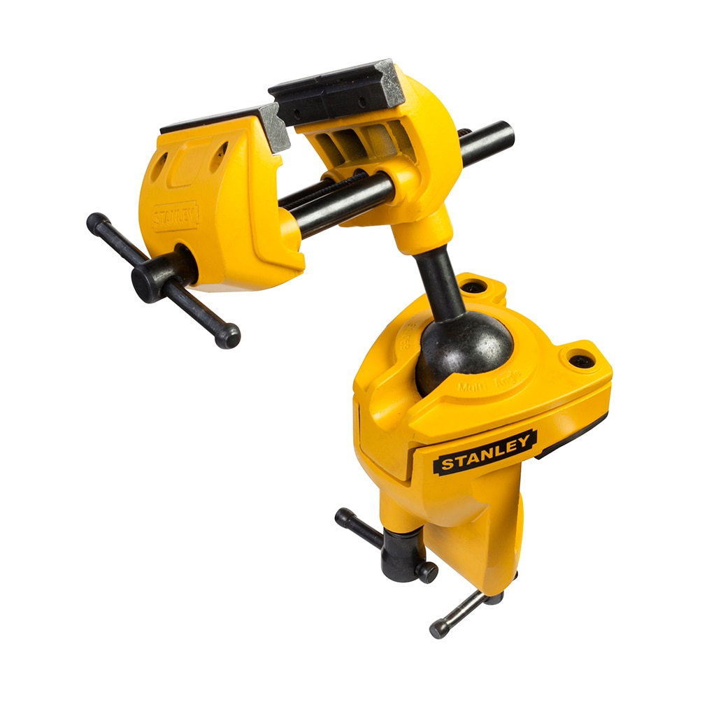 Stanley Products Hand Tools Clamps Amp Vices Vices