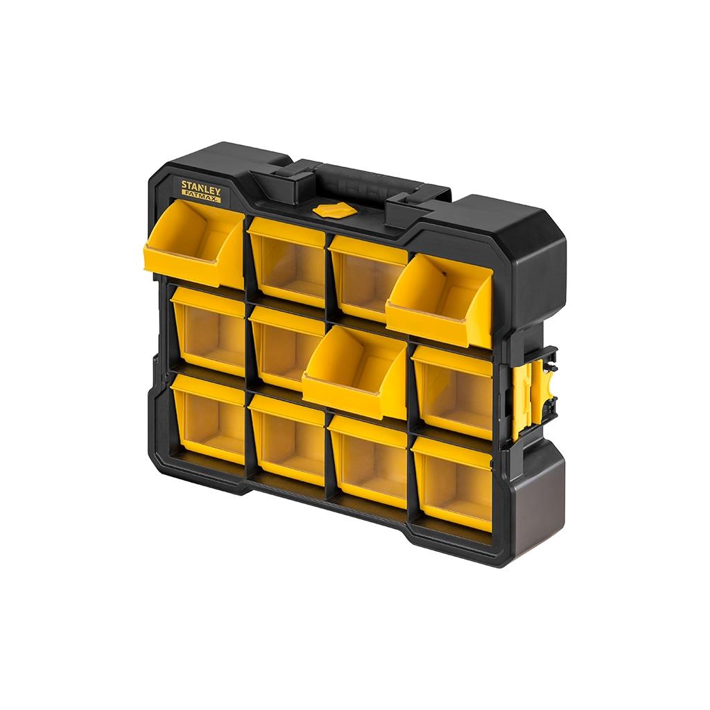 Stanley Products Storage Organisers Amp Bins Stanley