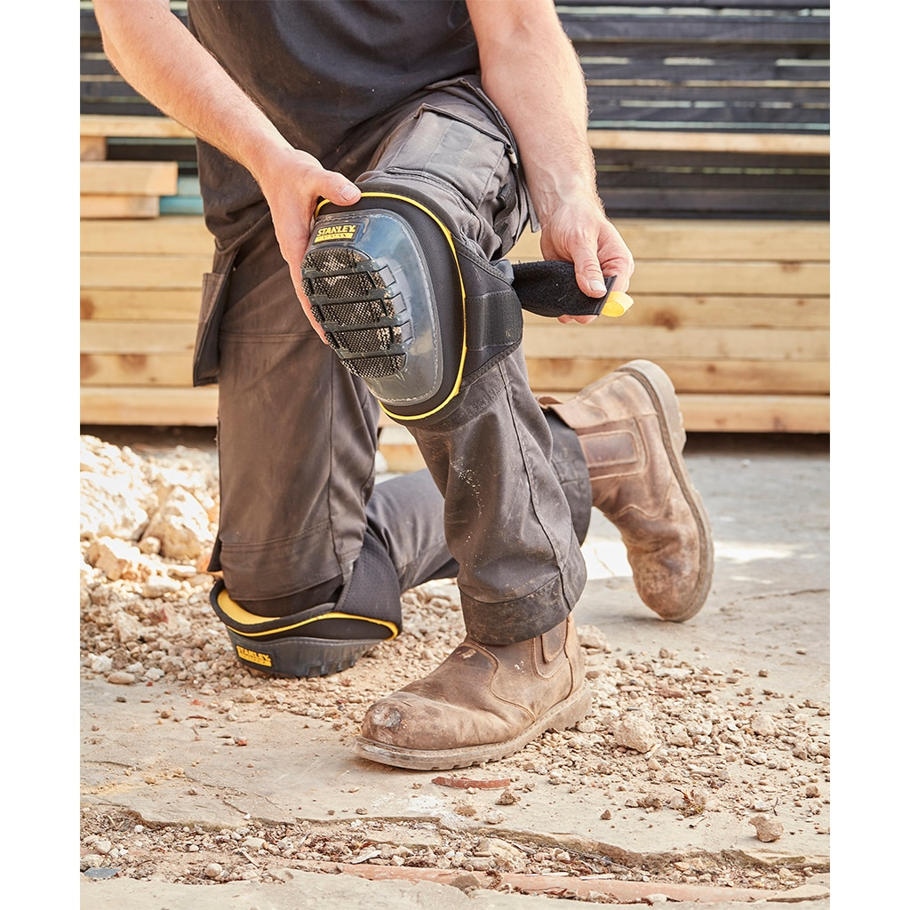 Stanley Products Workwear Amp Apparel Protective