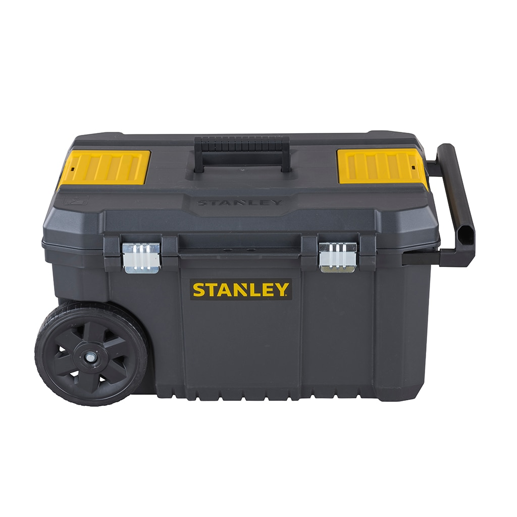 Stanley Products Storage Tool Boxes Stanley