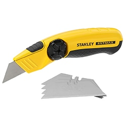 FatMax® Fixed Blade Knife