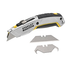 FatMax® Xtreme™ Twin Blade Knife