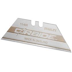Fatmax® Carbide Trapéz penge