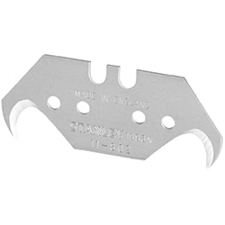 STANLEY® 1996 Large Hook Blade