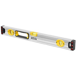 STANLEY® FATMAX® II Level - Magnetic