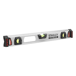 FatMax I Beam Magnetic Level