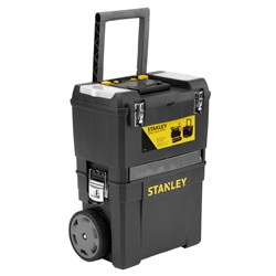 STANLEY®  Rolling Workshop