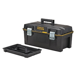 FatMax® Structural Foam Tool Box