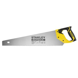 STANLEY® FATMAX® JetCut® Heavy Duty 7 Teeth/inch
