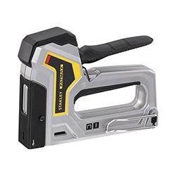 TR350 FatMax™ Handtacker und Nagler