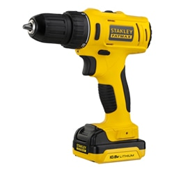FATMAX® 10.8V Perceuse-visseuse sans fil Lithium Ion
