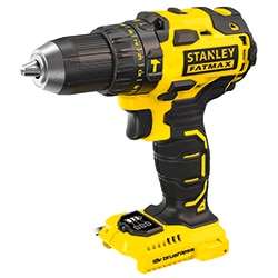 18V Brushless Hammer Drill Driver - Bare Unit (FMC627B)