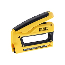 STANLEY® FATMAX® Agrafeuse Reverse Squeeze