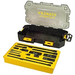 STANLEY® FATMAX® Tough Box -työkalusarja 15-os.