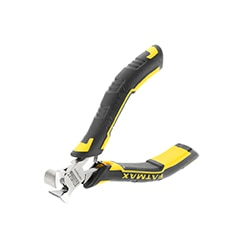 Mini alicate de corte frontal FATMAX®
