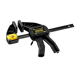 STANLEY® FATMAX® L Trigger Clamp