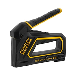 STANLEY® FATMAX® 4-in-1  Handtacker Extra Light