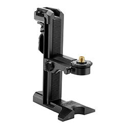 STANLEY® FATMAX® Multibracket for laser levels