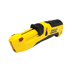 STANLEY® FATMAX®  Sicherheitsmesser, Schiebar