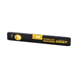 STANLEY® FATMAX® Waterpas Classic Pro 400mm