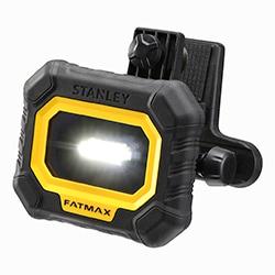 STANLEY® FATMAX® LED- Strahler aufladbar