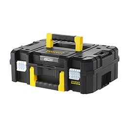 STANLEY® FATMAX® PRO-STACK™ Shallow Box