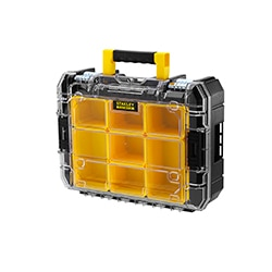 STANLEY® FATMAX® PRO-STACK™ 7 Cup Organiser
