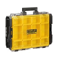 STANLEY® FATMAX® DS100 TOUGHSYSTEM ORGANISER
